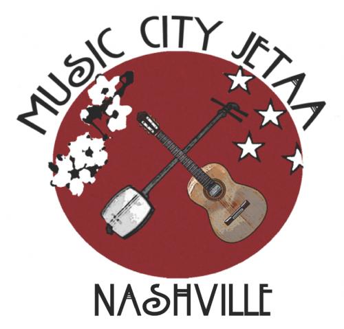JETAA MC Logo